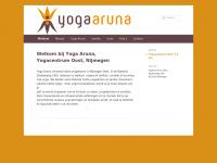 yoga-aruna.nl