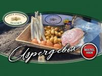 aspergebox.nl