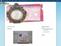 chelseysstuff.blogspot.com