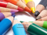 Mi-id.nl - kindercoach & leercoach