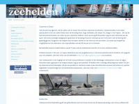 catamaranschool.nl