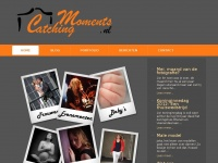 catchingmoments.nl
