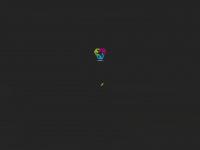 webfix.nl