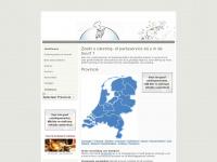 Catering-Party.nl | Gids voor Catering, Barbecue, High Tea en Feesten