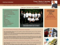 catering-amsterdam-partyservice.nl