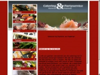 catering4you.nl
