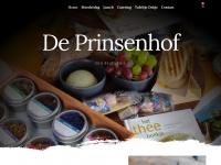 cateringexpress.nl