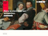 catharijneconvent.nl