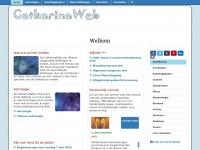 catharinaweb.nl