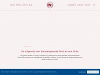 thehouseofbooks.com