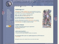 cathdesign.nl