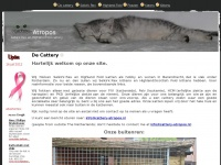cattery-atropos.nl
