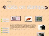catsonstamps.nl