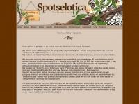 cattery-spotselot.nl