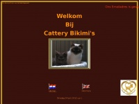 Catterybikimis.nl - Index