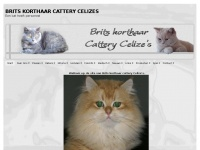 catterycelizes.nl