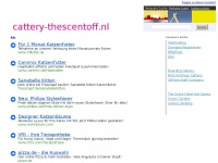 cattery-thescentoff.nl