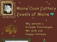 catteryjewelsofmaine.nl