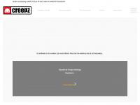 creepz.nl