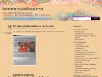 ivonnevanbuuren.wordpress.com