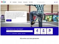rigg.nl