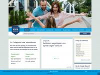 bewustnieuwbouw.nl