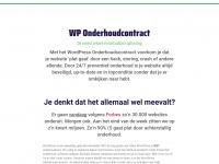 wpdesk.nl