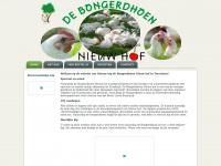 debongerdhoen.nl