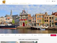 randstadwonen.nl
