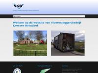 kroezenvloeren.nl