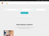 vakantieparkwijzer.nl