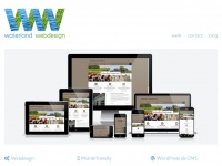 waterlandwebdesign.nl