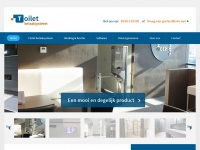 toiletbetaalsysteem.nl