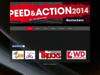 speed-action.nl