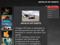 antalyavipevents.com