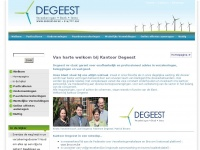 degeest-nv.be