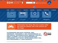 slotenmaker-denhaag.nl