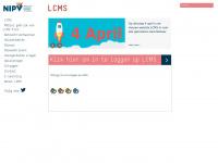 lcms.nl