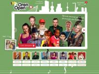 orenopen.nl