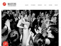 De-masters.nl - Home | Masters of Wedding Photography NL, BE & Lux