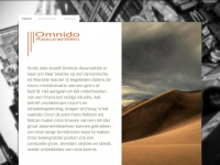 omnido.com