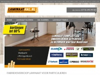 laminaathal.nl