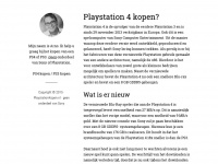 playstationkopen.nl