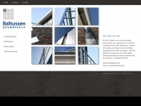bouwbedrijfbaltussen.nl
