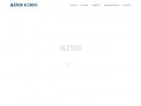 kindhoren.com