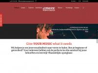 alphensepopschool.nl