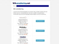 waverzekering.net