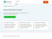 contaqt.nl