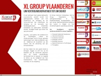 XLGroupVlaanderen
