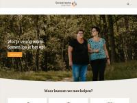 socialeteamsborgerodoorn.nl